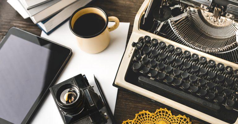 comment devenir un content marketer   comment travailler