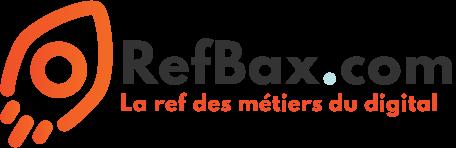 Refbax